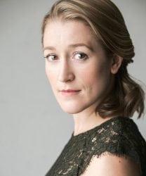 Victoria Blunt
