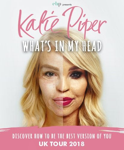 katie_piper_home_page_image