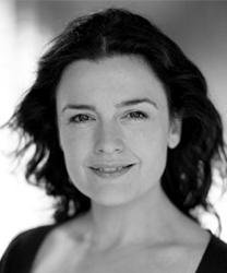 Dianne Pilkington