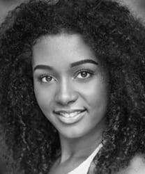 Harriet Samuel-Gray