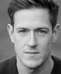 Matthew Whennell-Clark