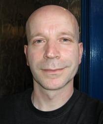 Oliver Latka