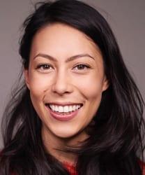 Sally Cheng