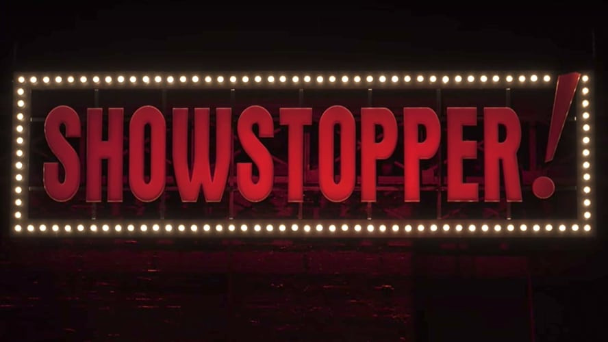 Showstoppers Video Image