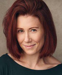 Genevieve Nicole