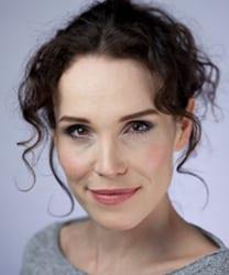 Rachel Heaton