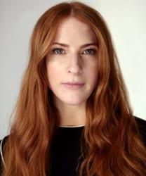 Rosalie Craig