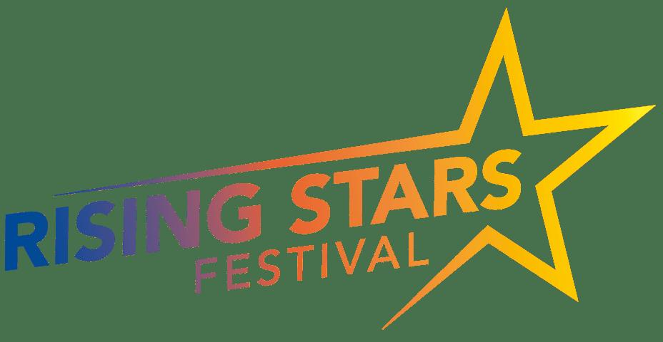 RisingStars-test